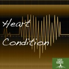 HeartCondition_podcast