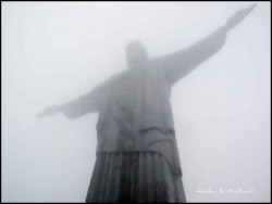 SwordsAndCrosses_text