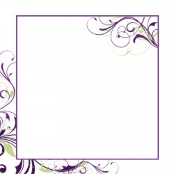 blank-wedding-invitations-templates-blank-wedding-invitation-template-free-1600x1600