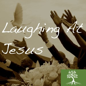 Click the pic to hear our latest message podcast